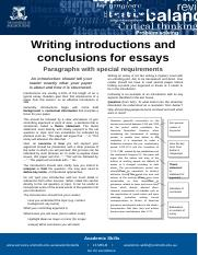 Writing_introductions_and_conclusions_for_essays_Update_051112.doc