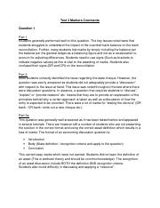 2013_Test_2_Markers_Comments.pdf