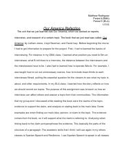 5_Rodriguez_Matthew_OAreflection.pdf