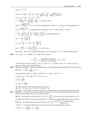 1101_PartUniversity Physics Solution