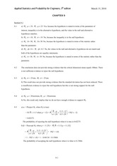 HW SOLUTIONS_107