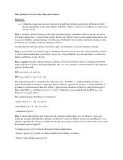 07. PSet-StaticBayesianGames-Solutions(1).pdf