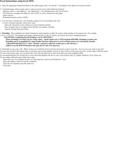 2014_Payroll_Chapter_05_solutions_final