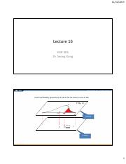 Lecture 16_Ch5
