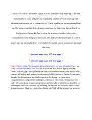 previous page page reading essay book_0222.docx
