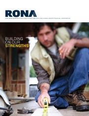 Rona_Annual_Report_2012_EN.pdf
