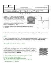 7AW11Quiz4BSolutions.pdf