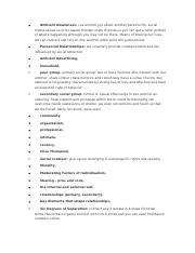 civil disobedience essay erika guhr section e abbey chokera 3 pages sharing the goodlife