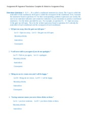 # 9 ASSIGNMENT TEMPLATE - HUMN 210- Translate Arguments (2).docx