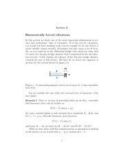 lecture_6_revised
