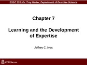 EXSC_351_Lecture_07