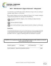 2015-16-Bachelors-Degree-Statement-Independent.pdf