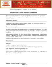 Assessment Task 01  - V3.0.doc