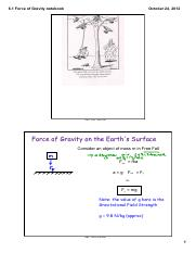 6.1 Force of Gravity.pdf