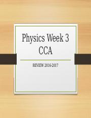 Wk 3 CCA Review 16 17.pptx