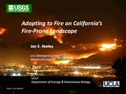 Keeley_Fire_Lecture_2012