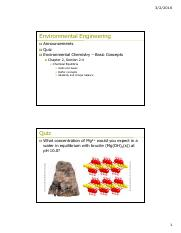 Lecture_07_Environmental_Chemistry_Basics_more_S