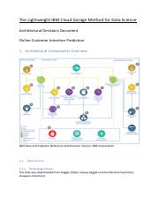 Architectural_Decision_Document.pdf