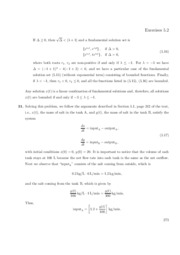 277_pdfsam_math 54 differential equation solutions odd