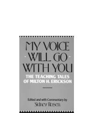 my_voice_will_go_with_you_-the_teaching_tales_of_milton_erickson_by_sidney_rosen.pdf