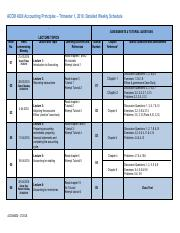 ACCM 4000 - 1T2016 Detailed Weekly Schedule (3).pdf