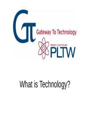What_is_Technology.ppt