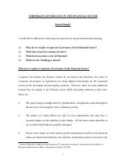 CORPORATE_GOVERNANCE_FINANCIAL_SECTOR.pdf