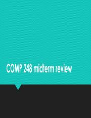 review-midterm-248.pdf