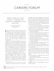 Smart_practice_and_policy__a_w