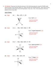 Exam3_solutions_06