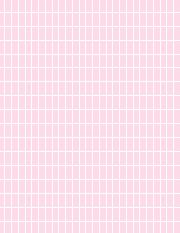 pink grid wallpaper.pdf