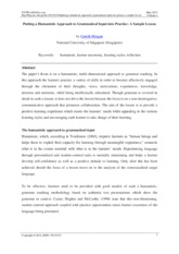 Putting-a-Humanistic-Approach-to-Grammatical-Input-into-Practice_editforpdf-1fgalk4