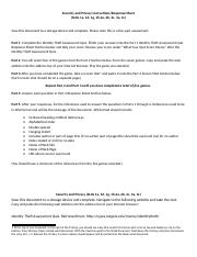 Security and Privacy Instructions Response Sheet_OL (2).docx