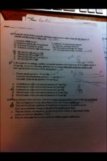 Furlow and Ishidia Exam II Pictures 05