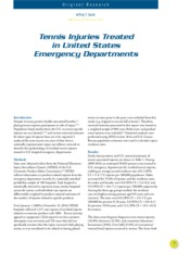 Tennis Injuries US (5).pdf