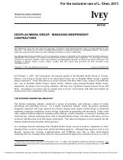 Hooplah Media Group.pdf
