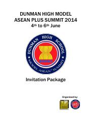 National Junior College invitational package 2014.pdf