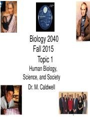 Biology 2040 F15 Topic 1.pdf