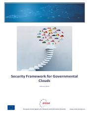 Security Framework for Governmental Clouds.pdf