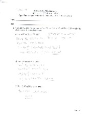 Copy of eee4343_summer13_midterm1_sol.pdf