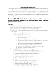 Dialectical Journal Prompt.pdf