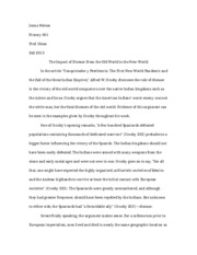 Article Abstract #2.docx