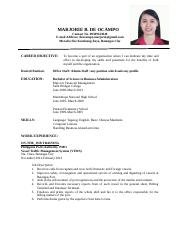mgt 15 narrative report Worksheets for developing communication and narrative skills  narrative framework sheet (no rating) 0  advice and classroom management suggestions for working.