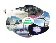 FALLSEM2014-15_CP3269_15-Jul-2014_RM04_Energy_resource.pdf
