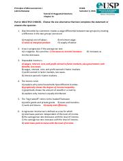 Tutorial 12 Suggested Solutions.pdf