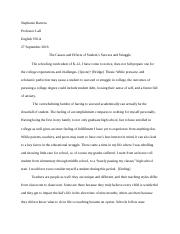 rd#1 essay#2.docx