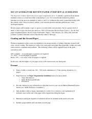 best term paper ghostwriting website for phd