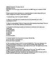 BME200_Assignment_One.pdf
