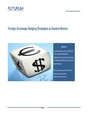 Foreign_Exchange_Hedging_Strategies_at_G (1).pdf