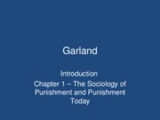 Garland 1 - Introduction and Chapter 1 - 97